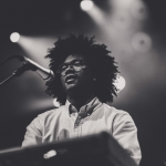 Toro Y Moi @ The House of Blues, Dallas – 10.11.13