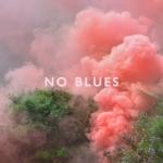 Los Campesinos! – No Blues