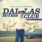 WIN! Dallas Buyers Club OST, Focus Features Blu-ray Set