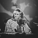 Kate Nash @ The Fonda – 11.23.13