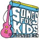 The World Is a Better Place Thanks to the Songs for Kids Foundation