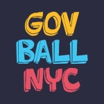 Governors Ball Announces 2014 Lineup, Friggin' Rules