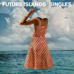 Future Islands Sign To 4AD – Confirm New Album + Tour