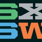 SXSW 2014 (not so) Short List: G-P
