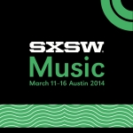 SXSW 2014 (not so) Short List: Q-Z
