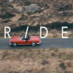"WATCH! Two Party Priests Joyride, Kill in Prides' ""Messiah"""