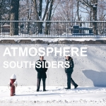 Atmosphere – Southsiders
