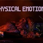 "WATCH! the Retrofuturist Boombox Green Screen Dream of Black Bananas' ""Physical Emotions"""