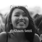 Governors Ball 2014 – Gotham Tent Preview