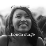 Governors Ball 2014 – Honda Stage Preview