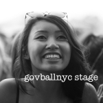 Governors Ball 2014 – GovBallNYC Stage Preview