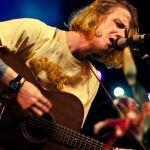Outside Lands 2014 Spotlight: Christopher Owens