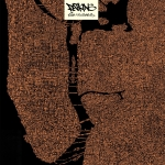 RATKING – So It Goes