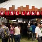 Top 20 Wine & Band pairings of Outside Lands 2014's Wine Lands