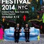 Modern Sky Festival NYC FULL ON Preview!