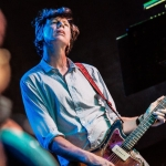 The Thurston Moore Band – The Constellation Room – 10-11-14