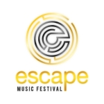 Escape Music Festival – Day 2 (Preview)
