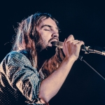 Tame Impala @ The Shrine Auditorium – 11.12.14