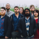 "WATCH! Hey Rosetta! Warm to the Glory in ""What Arrows"""