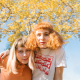"WATCH! Girlpool Get Fuzzy, Stay Charmed in ""Chinatown"""