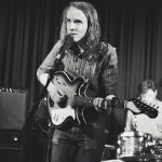 Andy Shauf – The Hotel Café