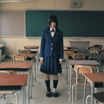 World's End Girlfriend – Girls/Boys Song
