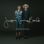 Justin Townes Earle – Absent Fathers