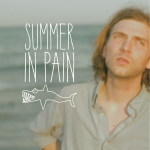 Jimmy Whispers – Summer in Pain