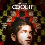 Sam Cohen – Cool It