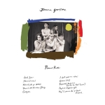 Joanna Gruesome – Peanut Butter