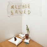 Fred Thomas – All Are Saved
