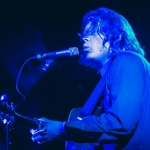 Ty Segall & Mikal Cronin (Acoustic) – Satellite – 4-21-15