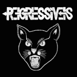 The Regressives – The Regressives