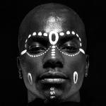 Afropunk 2015 Artist Spotlight: Young Paris