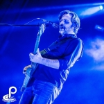 Minus the Bear – Murder by Death – Observatory SD – 11-21-15