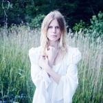 MYRKUR IS TOURING NORTH AMERICA!