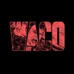 Violent Soho – WACO