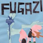 Perpetually Twelve #13 – The Fugazi Issue