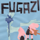 Perpetually Twelve #13 – The Fugazi Issue