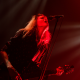 The Kills @ ACL Live – Austin, Texas, Sept. 8, 2016