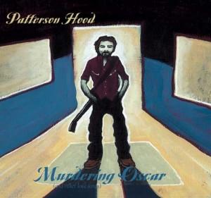 Patterson Hood - Murdering Oscar