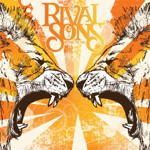 "Rival Sons - Before The Fire <br />www.rivalsons.com</br>"" width=""300″ height=""300″ /><p id="