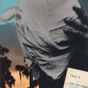 Orenda Fink - Ask The Night