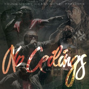 Lil Wayne - No Ceilings (mixtape)