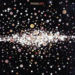 Phish - Joy