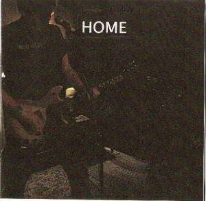 John Walsh - Home