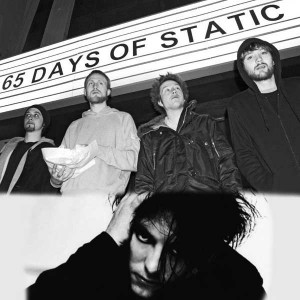 65daysofstatic-Robert-Smith