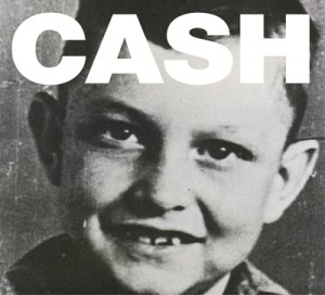 Johnny Cash's American VI