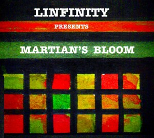 Linfinity - Martian's Bloom