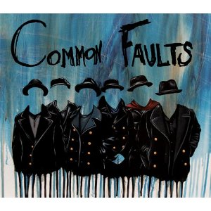 The Silent Comedy - Common Faults